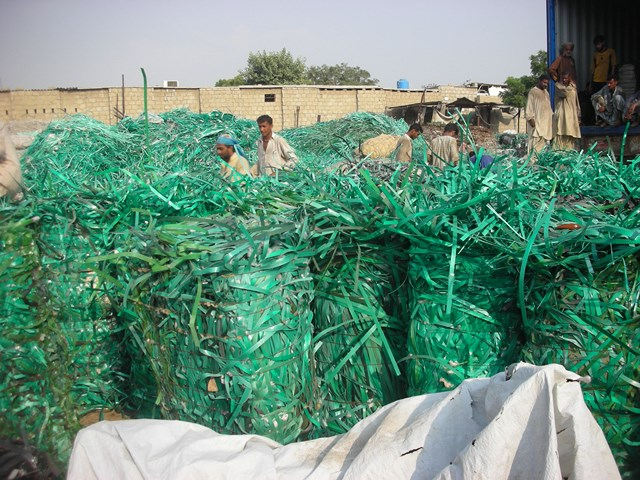 PET STRIPPING BALED (2).JPG